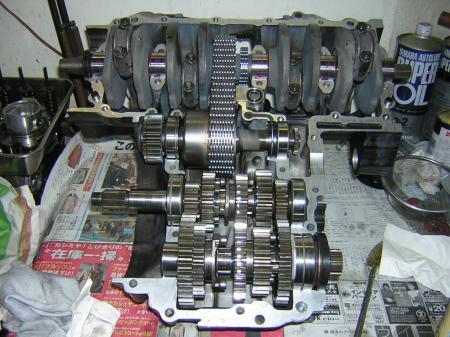 DSCN4452.jpg