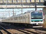 SANY0030 (Large)
