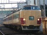 SANY0073 (Large)