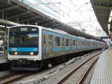 SANY0047 (Large)