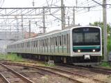 SANY0175 (Large)