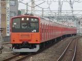 SANY0228 (Large)