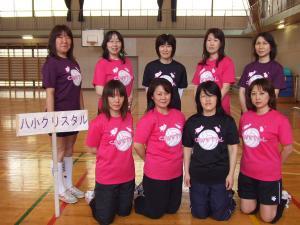 shimasama1.jpg