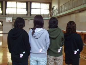 shimasama3.jpg