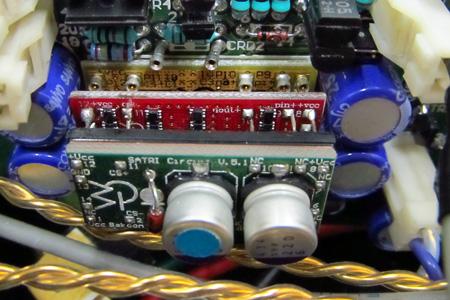 AMP-5512-EX2.jpg