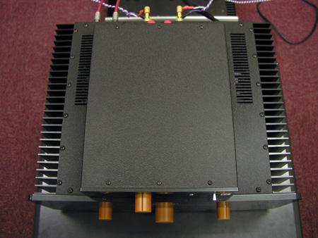 AMP-5513Mk3-7511Mk3b.jpg