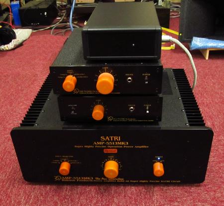 AMP-5513Mk3SPECIAL-7511Mk3-PRE-7610Mk3-Degawa.jpg