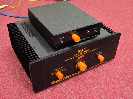 AMP-5513Mk3SPECIAL-7511Mk3.jpg