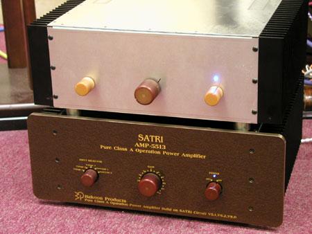 AMP-5513Mk3proto.jpg