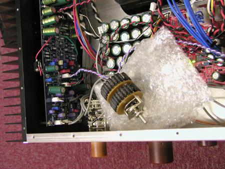 AMP-5513Mk3protoWithATT.jpg