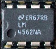 LM4562.jpg