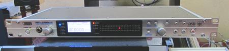 MR-2000S.jpg