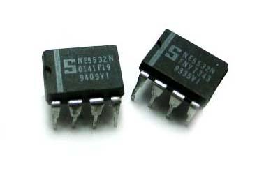 NE5532N.jpg