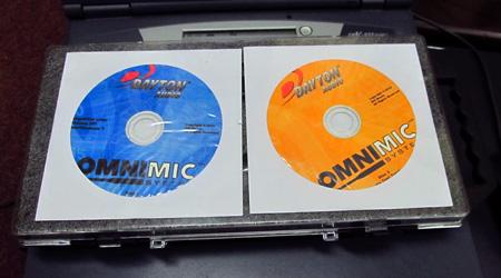 OmniMic01.jpg