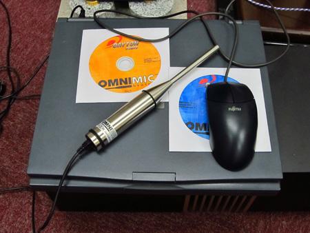 OmniMic03.jpg
