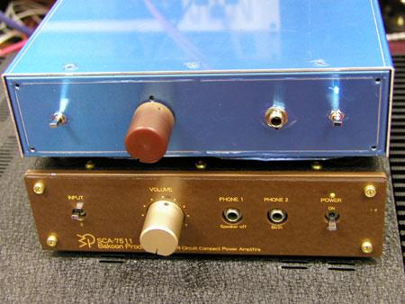 SCA-7511Mk3-1.jpg