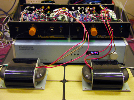 SCA-7511Mk3-BigTrans.jpg