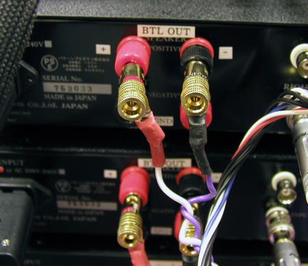 SCA-7511Mk3BTL2.jpg