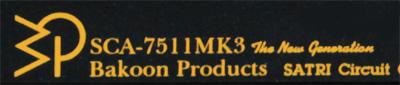 SCA-7511Mk3NG.jpg