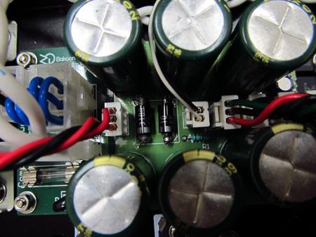 SCA-7511Mk3Shotkey.jpg