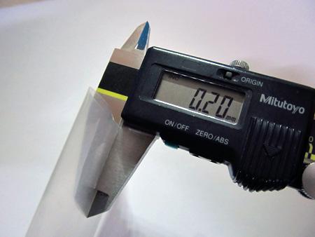 thickness0_2mm.jpg