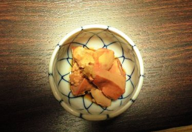 3 kimo tataki