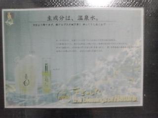 20090201D1000031.jpg