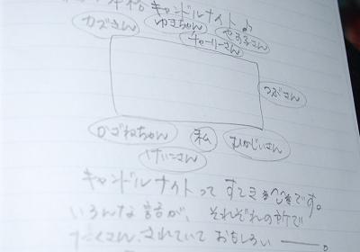 20090515.jpg