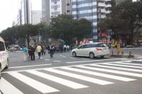 リカバリーパレード1