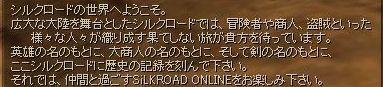 SRO[2007-11-05 14-10-34]_48