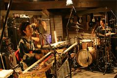 3 peace ~live at 百年蔵~ / クラムボン