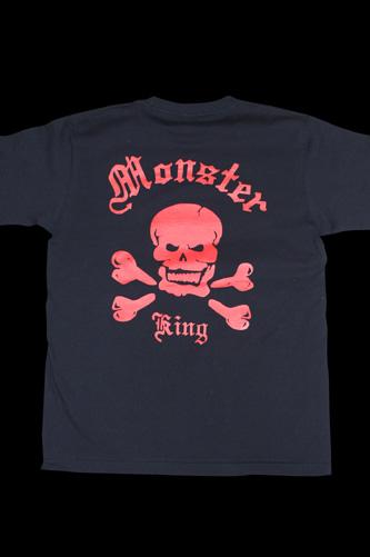 monster-tee-red-1.jpg
