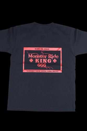 monster-tee-red-2.jpg