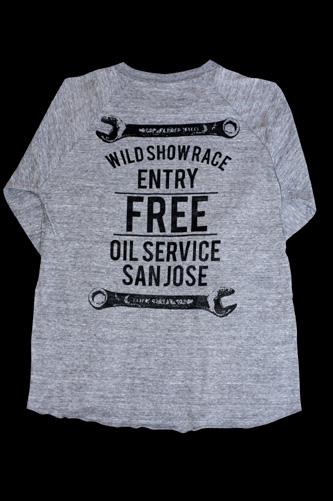 wild-show-entry-tee-1.jpg