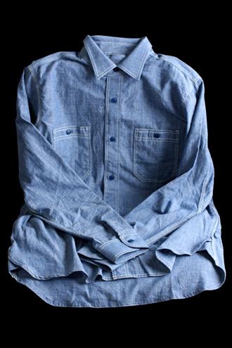 work-shirt-3.jpg
