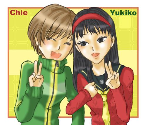 080922p4-chieyukiko