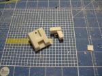 HGUC_RX-78-2_1_kamo_080401-13-s.jpg