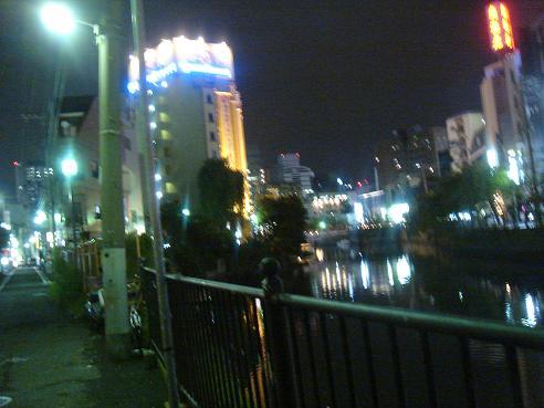 SC01986.jpg