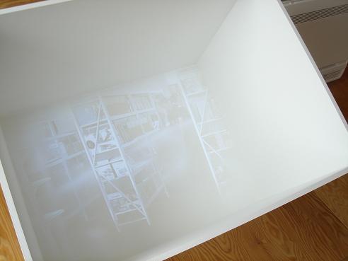 SC02028.jpg