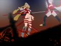 魔法天使ナツキ1 (3)