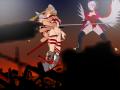 魔法天使ナツキ1 (11)
