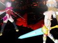 魔法天使ナツキ1 (6)