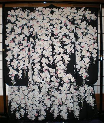 2009振袖展 013shou