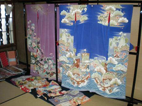 2009振袖展 006shou