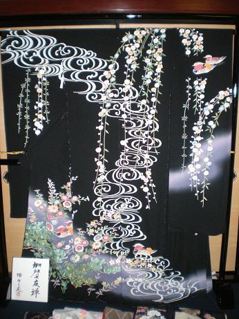 2009振袖展 018shou
