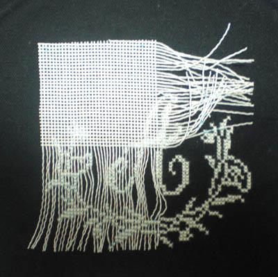 20081218-3.jpg
