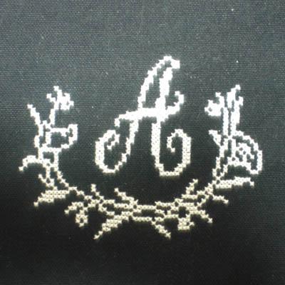 20081218-4.jpg