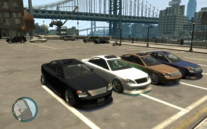 GTAIV 2009-10-13 22-14-22-265gt4