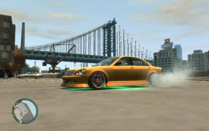 GTAIV 2009-10-13 22-16-42-812gt4