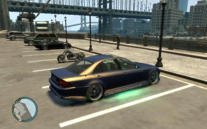 GTAIV 2009-10-13 22-13-09-546gt4
